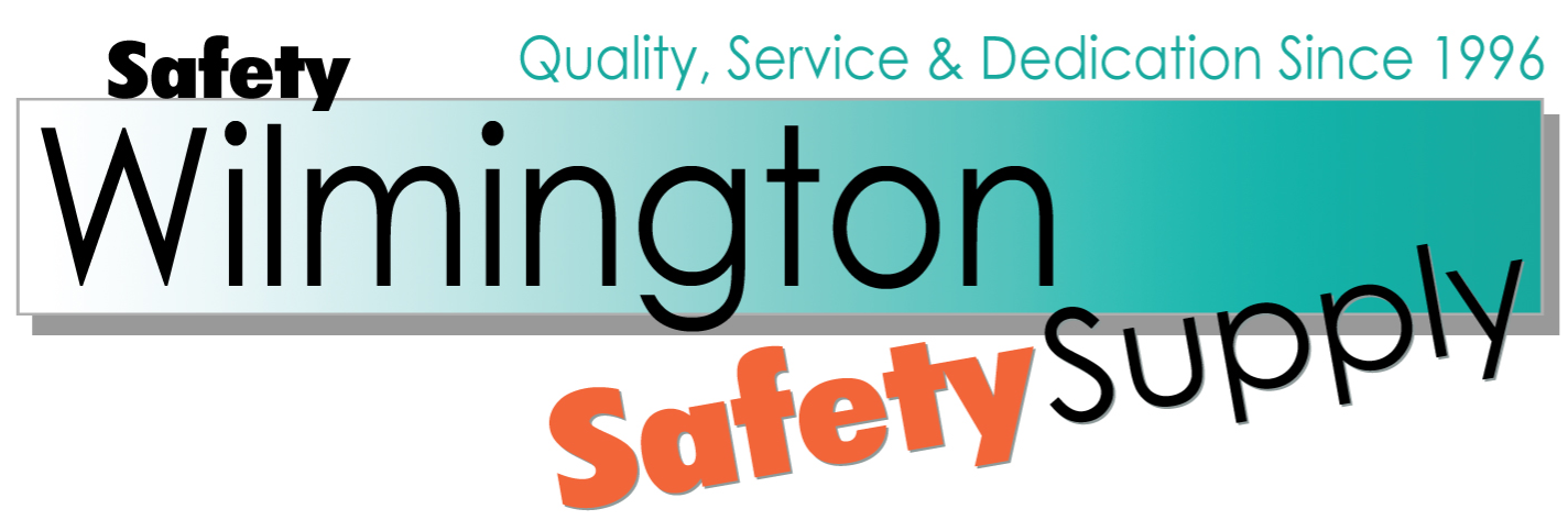 Wilmington Safety Supply